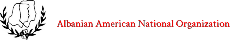 Albanian American National Organization